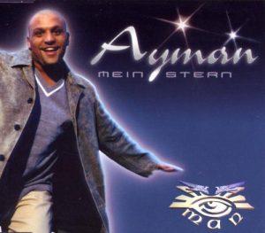 Ayman - Mein Stern