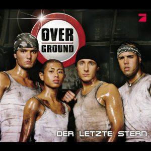 Overground - Der Letzte Stern